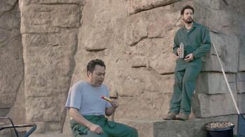 Starburst TV Spot, 'Tears' Featuring Ahmed Bharoocha - Thumbnail 2