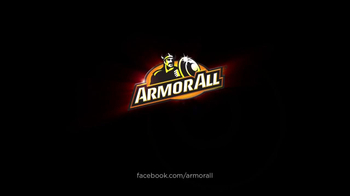 Armor All TV Spot, 'Viking' - Thumbnail 9