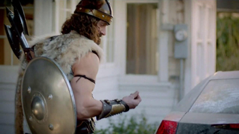 Armor All TV Spot, 'Viking' - Thumbnail 6