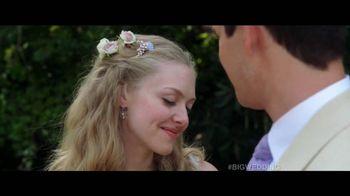 The Big Wedding - Alternate Trailer 2