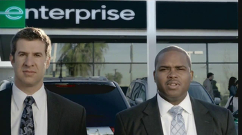 Enterprise TV Spot, 'Family Owned' Song by Rusted Root - Thumbnail 4