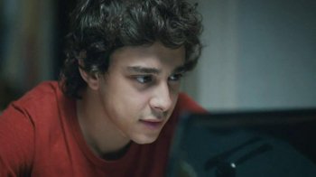 HSBC TV Spot, 'Emir from Istanbul & Sticky Weasel'