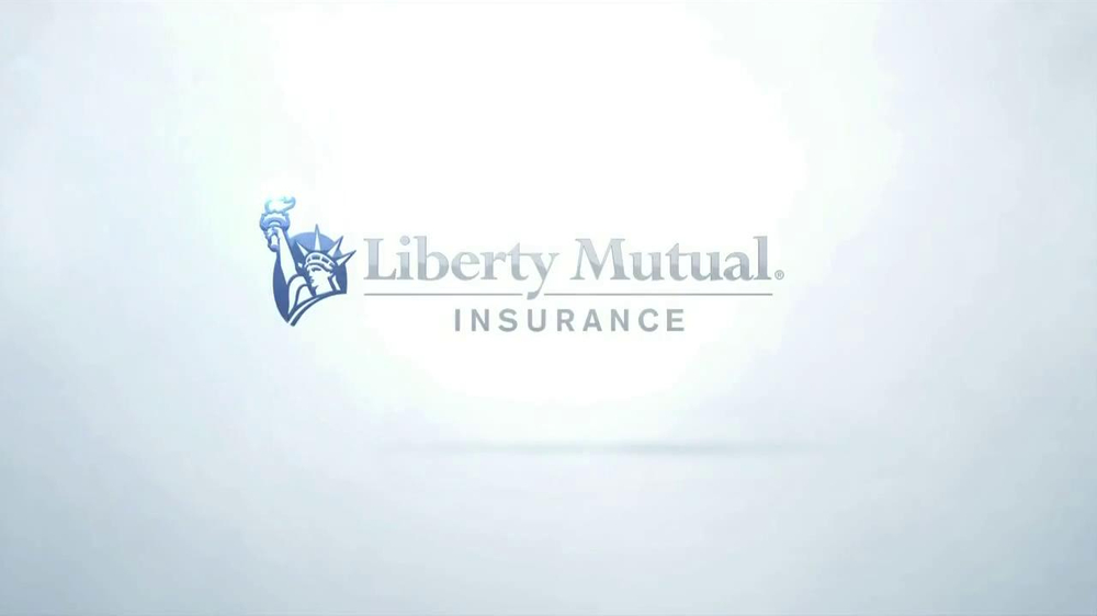 Progressive Accident Forgiveness >> Liberty Mutual Better Car Replacement TV Commercial, 'Humans' - iSpot.tv