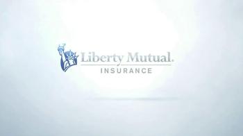 Liberty Mutual Better Car Replacement TV Spot, 'Humans' - Thumbnail 1