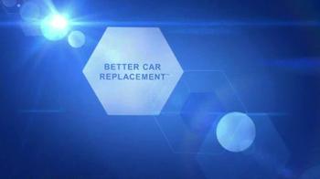 Liberty Mutual Better Car Replacement TV Spot, 'Humans' - Thumbnail 8
