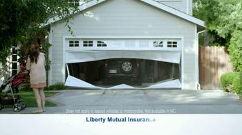 Liberty Mutual Better Car Replacement TV Spot, 'Humans' - Thumbnail 6