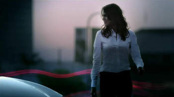Lexus ES 350 TV Spot, 'Lights' - Thumbnail 10