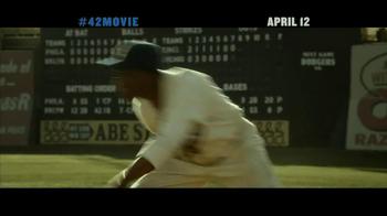 42 - Alternate Trailer 26