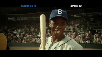 42 - Alternate Trailer 25