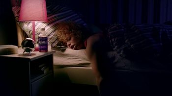 Vicks ZzzQuil TV Spot, 'Sleep'