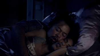 Vicks ZzzQuil TV Spot, 'Sleep' - Thumbnail 4
