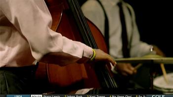 iShares TV Spot, 'Musicians' - Thumbnail 2