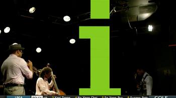 iShares TV Spot, 'Musicians' - Thumbnail 3