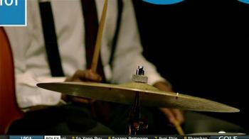 iShares TV Spot, 'Musicians' - Thumbnail 4