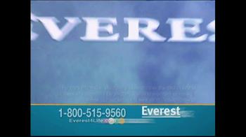 Everest College TV Spot, 'Krisha' - Thumbnail 2