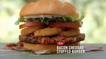 Burger King TV Spot, 'BurgerFest: Word Association' - Thumbnail 6