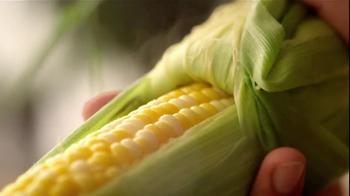 Hidden Valley Ranch TV Spot, 'Corn on the Cob' - Thumbnail 3