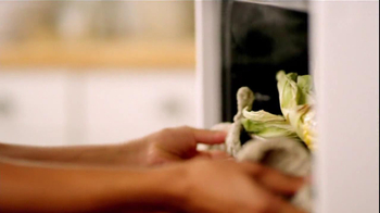 Hidden Valley Ranch TV Spot, 'Corn on the Cob' - Thumbnail 6