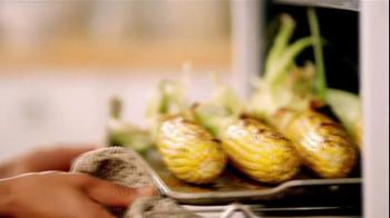 Hidden Valley Ranch TV Spot, 'Corn on the Cob' - Thumbnail 7