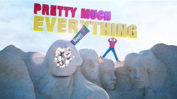 Krazy Glue TV Spot, 'The Krazy Big Fix'