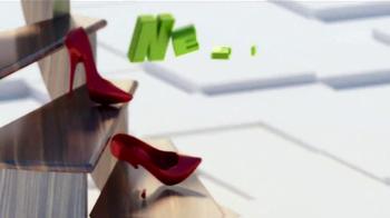 Krazy Glue TV Spot, 'The Krazy Big Fix' - Thumbnail 5
