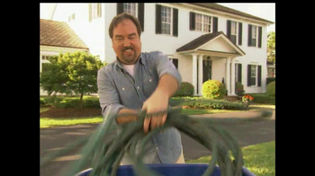 Pocket Hose TV Spot Featuring Richard Karn - Thumbnail 1