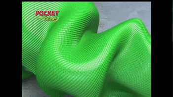 Pocket Hose TV Spot Featuring Richard Karn - Thumbnail 4