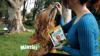 Minties TV Spot, 'Protect Your Dog's Health' - Thumbnail 7