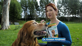 Minties TV Spot, 'Protect Your Dog's Health' - Thumbnail 2