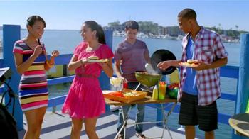 Ross TV Spot, 'On a Boat' - Thumbnail 6