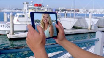Ross TV Spot, 'On a Boat' - Thumbnail 8