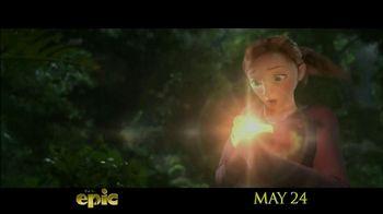 Epic - Alternate Trailer 3
