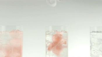 Crystal Light TV Spot, 'Say Hello' - Thumbnail 3