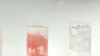 Crystal Light TV Spot, 'Say Hello' - Thumbnail 5