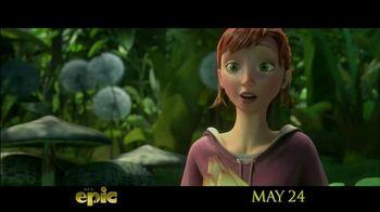 Epic - Alternate Trailer 4