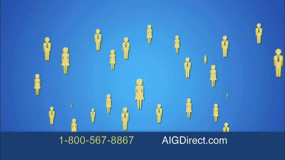 aig-direct-life-insurance-large-9.jpg