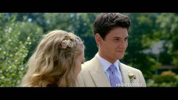 The Big Wedding - Alternate Trailer 4