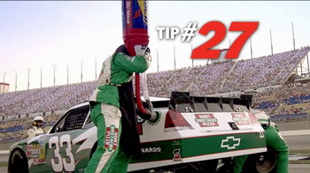 Hunt Brothers Pizza TV Spot, 'RCR Fan Experience Sweepstakes' - Thumbnail 2
