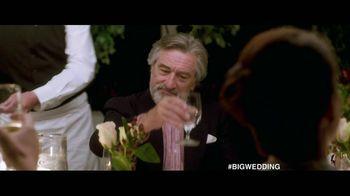The Big Wedding - Alternate Trailer 3
