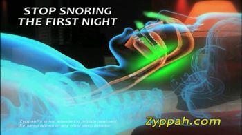 Zyppah TV Spot Featuring Bob Eubanks - Thumbnail 6