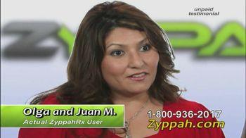 Zyppah TV Spot Featuring Bob Eubanks - Thumbnail 7