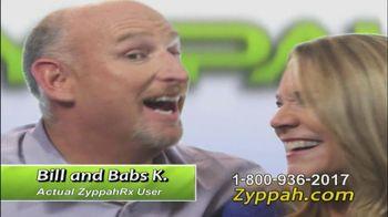 Zyppah TV Spot Featuring Bob Eubanks - Thumbnail 8