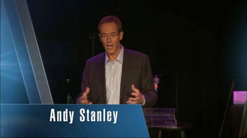 Templeton Tours TV Spot, 'In Touch Cruise with Dr. Charles Stanley' - Thumbnail 6