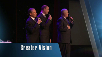 Templeton Tours TV Spot, 'In Touch Cruise with Dr. Charles Stanley' - Thumbnail 7