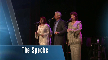 Templeton Tours TV Spot, 'In Touch Cruise with Dr. Charles Stanley' - Thumbnail 8