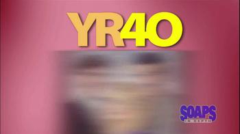 CBS Soaps In Depth TV Spot, 'Shockers' - Thumbnail 8
