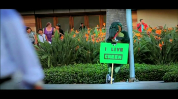San Diego Zoo Global Wildlife Conservancy TV Spot, 'Signs' - Thumbnail 1