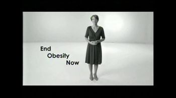 Obesity Action Coalition TV Spot, 'I Joined'