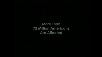 Obesity Action Coalition TV Spot, 'I Joined' - Thumbnail 1