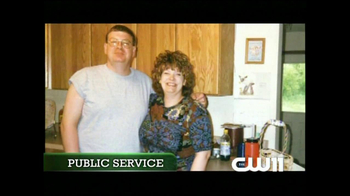 Obesity Action Coalition TV Spot, 'I Joined' - Thumbnail 4